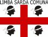 Le norme linguistiche della Limba Sarda Comuna